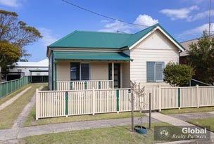11 Gorrick Street, Mayfield East, NSW 2304