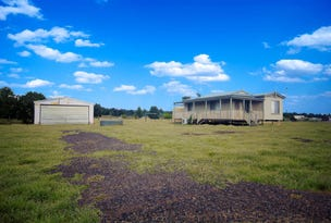 2 Redwood Drive, Brightview, Qld 4311