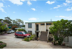 6/121-123 Merimbula Drive, Merimbula, NSW 2548