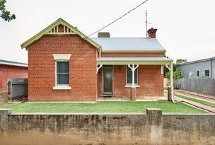 59 Crampton Street, Wagga Wagga, NSW 2650