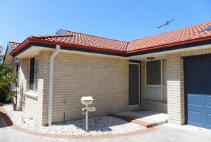 15A Ketch Close, Corlette, NSW 2315