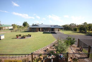 28  Clydesdale Ave, Branyan, Qld 4670
