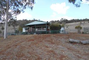 975 Upper Moore Creek Road, Moore Creek, NSW 2340