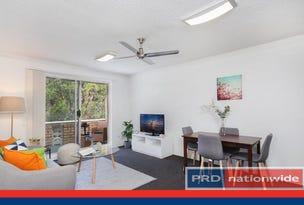 12/47-51 Station Street, Mortdale, NSW 2223