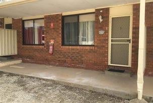 3/19 Lone Pine Avenue, Corowa, NSW 2646