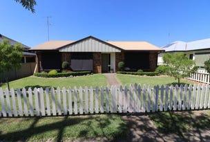 31 Paxton Street, Denman, NSW 2328