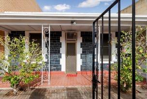143 Gilbert Street, Adelaide, SA 5000