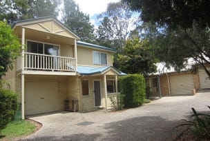 7/26 The Pines, Kauri St., Cooroy, Qld 4563
