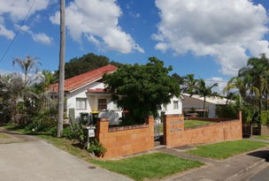 38 Arthur Terrace, Red Hill, Qld 4059