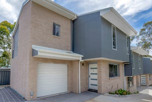 4/259 Sandgate Road, Shortland, NSW 2307