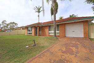 30 Brittania Drive, Watanobbi, NSW 2259