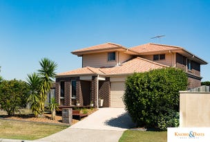 3 Eimeo Place, Sandstone Point, Qld 4511