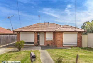 18 Castella Court, Meadow Heights, Vic 3048