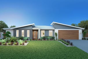 Lot 108 Rovere Drive, Coffs Harbour, NSW 2450