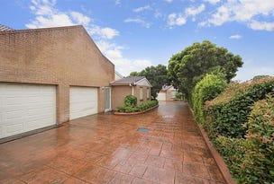 3/241-243 Old Windsor Road, Old Toongabbie, NSW 2146