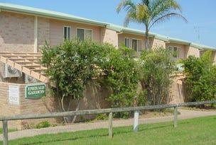 6/9 Bent Street, Batemans Bay, NSW 2536