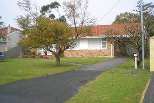 72 Holman Street, Alfred Cove, WA 6154