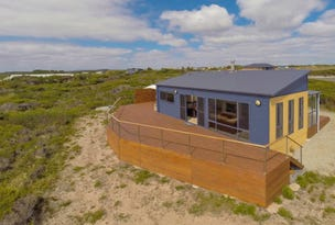 66 Seascape Drive, Lulworth, Tas 7252