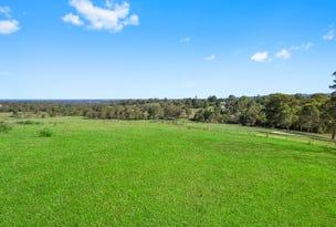 Lot 43 - 1417 Kurmond Road, Kurmond, NSW 2757