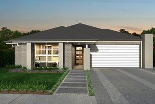 Lot 214 Ridgmont Circuit, Chisholm, NSW 2322