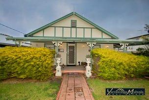39 Coghill Street, Yarrawonga, Vic 3730
