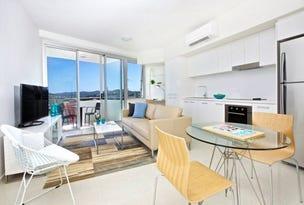 Unit 56 Oshen Apartments, Yeppoon, Qld 4703