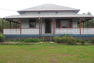 24 Anthonys Rd, Walloon, Qld 4306