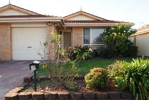 12A Westcott, Oakhurst, NSW 2761