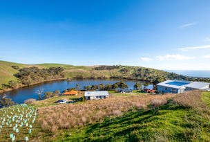 Lot 106, 67 Seaview Avenue, Wirrina Cove, SA 5204