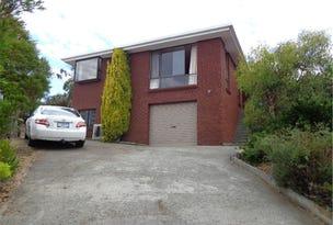 6 Tamblin Court, West Moonah, Tas 7009