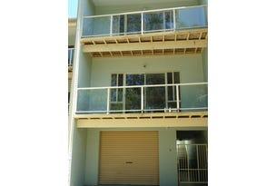 Unit 4/64 Cook Avenue, Surf Beach, NSW 2536