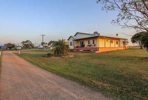 332 Standen Drive, Branxton, NSW 2335