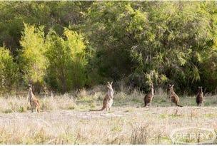 Lot 15 Kangaroo Loop, Birchmont, WA 6214