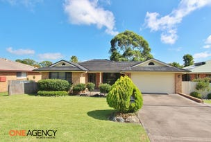 13 Diamentina Way, Laurieton, NSW 2443