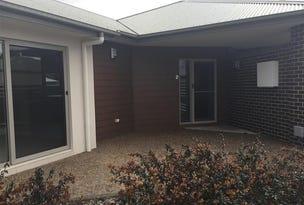 2/100A Lynches Road, Armidale, NSW 2350