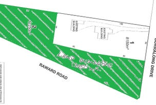 Lot 2/19 Burralong Drive, Wondunna, Qld 4655