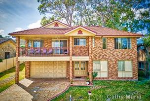 32 Kenilworth Street, Mannering Park, NSW 2259
