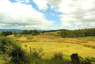 Braeside  Road, Franklin, Tas 7113