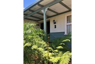 2 Angus Avenue, West Kempsey, NSW 2440