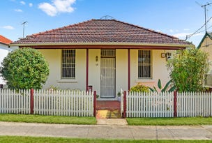 19 Lucas Road, Burwood, NSW 2134