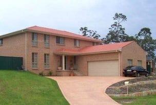 15 ROSEWOOD CRESCENT, Fletcher, NSW 2287