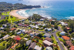 28 Pyang Avenue, Malua Bay, NSW 2536