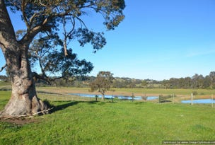 Lot 5, Limestone View, Tambo Upper, Vic 3885