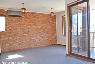 31 Rowe Place, Swinger Hill, ACT 2606
