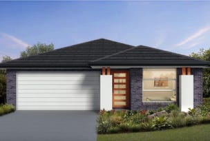 Lot 43 Road 1, Sanctuary Point, NSW 2540