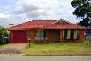 21 Hospital Road, Weston, NSW 2326