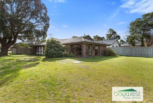 2502 Frankston Flinders Road, Bittern, Vic 3918