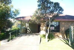 1/53 Tatiara Street, Dalmeny, NSW 2546
