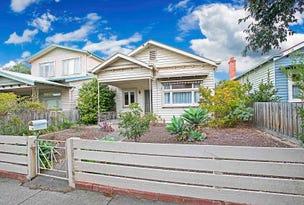 18 Thorne Street, East Geelong, Vic 3219