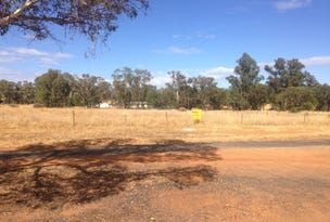 90-92 TALBRAGAR STREET, Dunedoo, NSW 2844